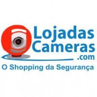 Lojadascameras - O Shopping da Segurança Eletrônica