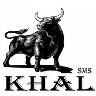 KHAL SMS